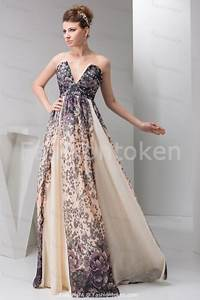 evening wedding dresses for guests With evening wedding guest dress