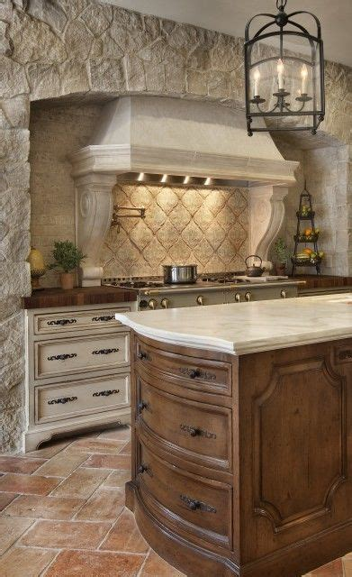 color for kitchens 130 best images about world mediteranian kitchens on 2310