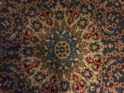 vendo tappeto vendo tappeto persiano nain a polignano a mare kijiji