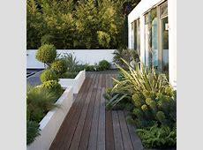 Garden decking ideas – Garden decking – Decking for garden