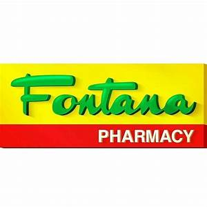 Resume Mission Statement Fontana Jamaica Jobs Jamaican Medium Jobs