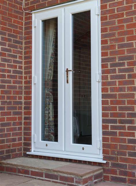 Upvc Doors Clactononsea  Upvc Door Prices Essex