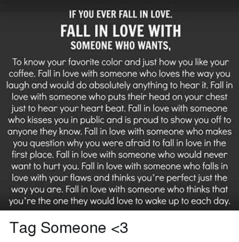 Falling In Love Memes - falling in love memes 28 images i dont always fall in love but when i do falling in love