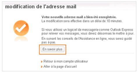 adresse siege social orange wanadoo mail consulter sa boite mail sur messagerie orange fr