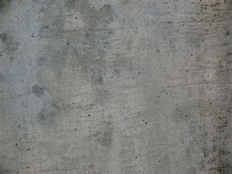ceramic concrete concrete texture concrete download photo beton texture background download texture pattern