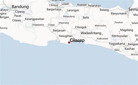 cilacap indonesia pictures    news