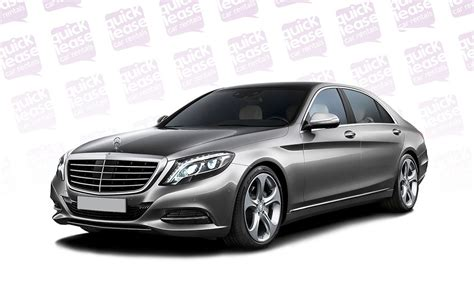 Also worn by michael douglas in the kominsky method, these versatile. Rent 2018 Mercedes S500   Flexible Car Leasing Plans   Quick Lease Car Rentals