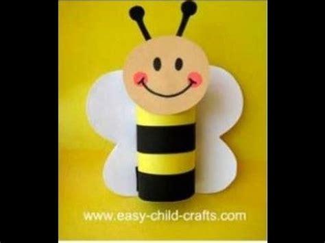 super fun preschool spring crafts easy craft ideas