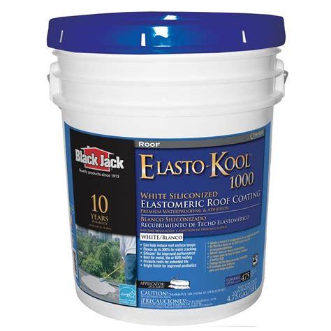 elastomeric deck coating home depot droughtrelieforg