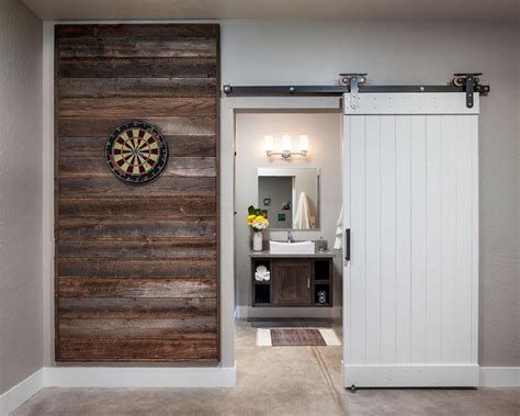 hgtv bathroom designs wood accent wall ideas for your home
