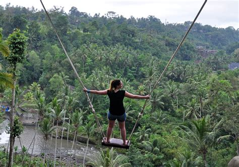 The Bali Swing A Playground For Adults In Bali. Centerpiece For Kitchen Table. Kitchen Cart With Wine Rack. How To Decorate Kitchen. Kitchen Door Hinges. Do It Yourself Kitchen Cabinets. Kitchen Broom. Kitchen Sink Basket. Kitchen Remodeling Company