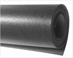 Joint Fibre Ou Caoutchouc : caoutchoucs compact vente la plaque ou rouleau inter ~ Dailycaller-alerts.com Idées de Décoration