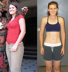 Healthy Life  My Weight Loss  And Gain  Journey
