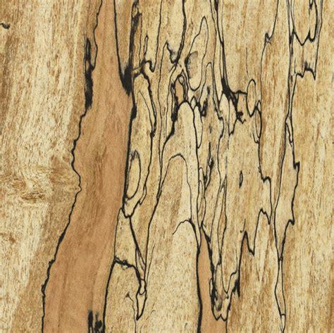 edge wood slabs mantels raw wood slabs bark house