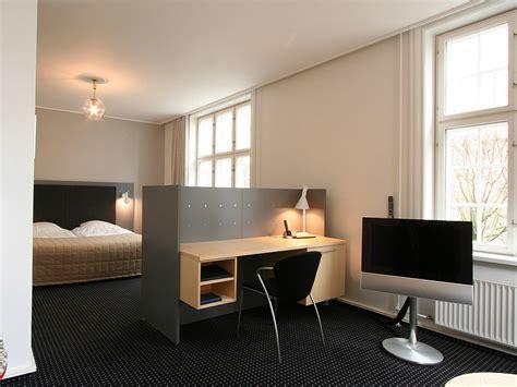 hotel bureau nn system bureau by onecollection design lars frank nielsen