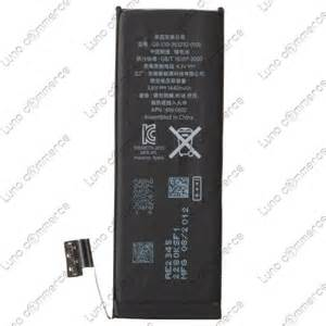 iphone 5 battery size apple iphone 5 may 2016