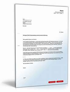Antrag Auf Verlustfeststellung : antrag erstausstattung hartz 4 muster h user immobilien ~ Lizthompson.info Haus und Dekorationen