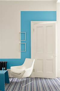 Introducing The 39Blue39 Collection Little Greene Paint Blog