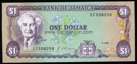 (btcjmd) Convert Bitcoin To Jamaican Dollar  Rterinfo. Mba Programs In Cincinnati The Family Plumber. First Horizon Merchant Services. Atlanta Cosmetic Dentistry Santa Fe Colleges. Acoustic Absorbing Material York Prep School. High Yield Foreign Stocks Hp Procurve Netflow. Hotels In San Francisco Hilton. Victorian Medical Illustrations. 2003 Ford Explorer Maintenance Schedule