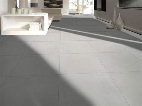grey kitchen floor tiles ctm tile la cienega tile design ideas 4077