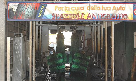 Costo Lavaggio Tappezzeria Auto Lavaggio Auto Figline Valdarno Lavaggio Auto Incisa