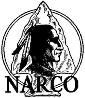 north american refractories company narco whitby