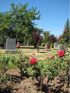 Overview | Rose City Cemetery & Funeral Home | Portland OR ...