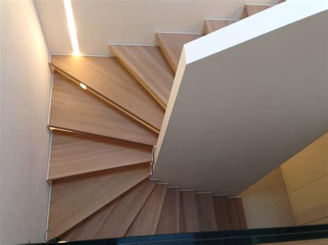 Offene Treppenstufen Nachträglich Schließen by 500 Offene Treppe By Interbau Suedtirol Treppen