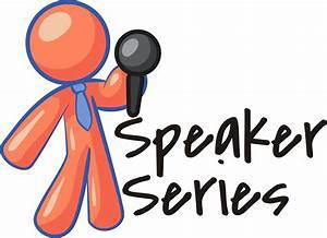 Donovan Forum Series And Tuesday Speaker Series Prepare To