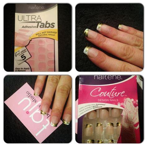 Taju Beauty Studio: Product Review : Nailene Ultra