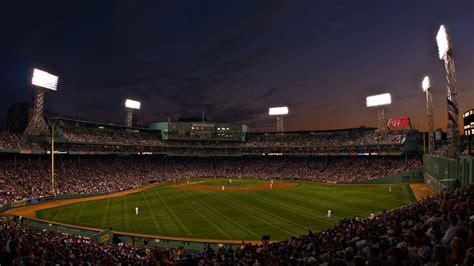 Fenway Park Hd Wallpaper Boston Red Sox Wallpaper Screensavers 61 Images