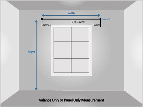 Measuring Drapes Width - pink chenille swag valance drapes