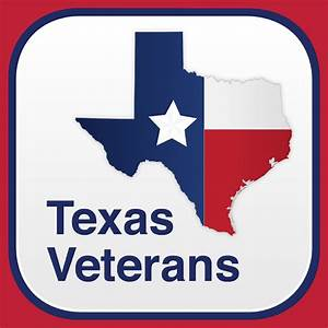 Texas Veterans App - Android Apps on Google Play