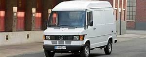 Gebrauchte Mercedes Kaufen : mercedes benz t1 gebraucht kaufen bei autoscout24 ~ Jslefanu.com Haus und Dekorationen
