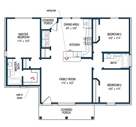 tilson homes marquis floor plan review home
