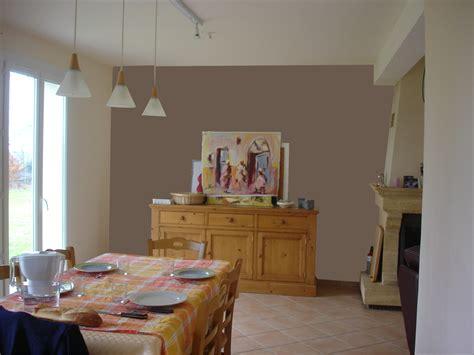 simulateur chambre simulateur peinture interieur medium size of design