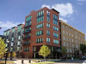 Eitel building city apartments everyaptmapped for City apartment building