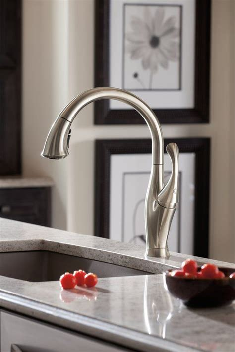 most popular kitchen faucets 1000 images about most popular kitchen faucets on faucets dishes and why not