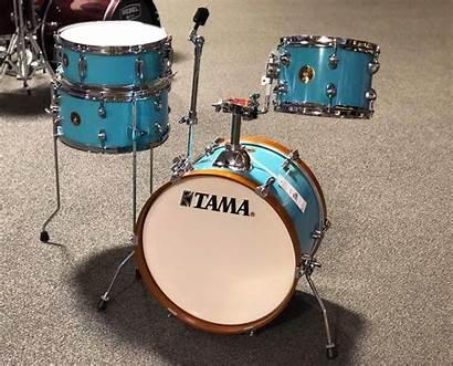 Drum Kit Tama Kits Club Jam Medium