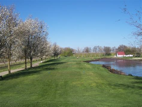 river oak review river oaks ceres california golf course information and reviews