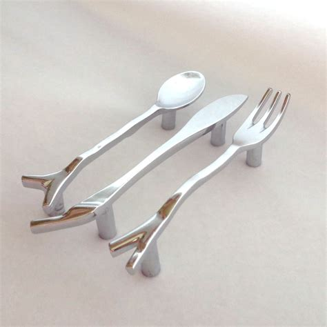 kitchen furniture handles 76mm creative kitchen cabinet handles cupboard handles closet dresser handles drawer pulls knife