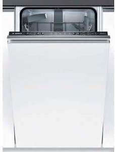 Lave Vaisselle 45 Cm Noir : cat gorie lave vaisselle page 2 guide des produits ~ Melissatoandfro.com Idées de Décoration