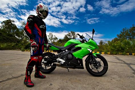 kawasaki ninja  hd wallpapers