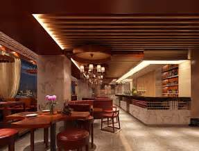 restaurant interior design buffet restaurant interior design 3d house free 3d house pictures and wallpaper