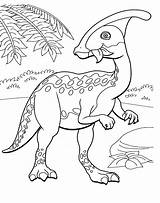 Dinosaur Train Coloring Pages Dino Printable Event Episodes Getcolorings Coloring2print sketch template