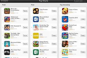 How many downloads does it take to hit No. 1 in the App ...