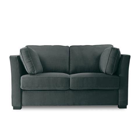 petits canapes petit canapé meubles et atmosphère