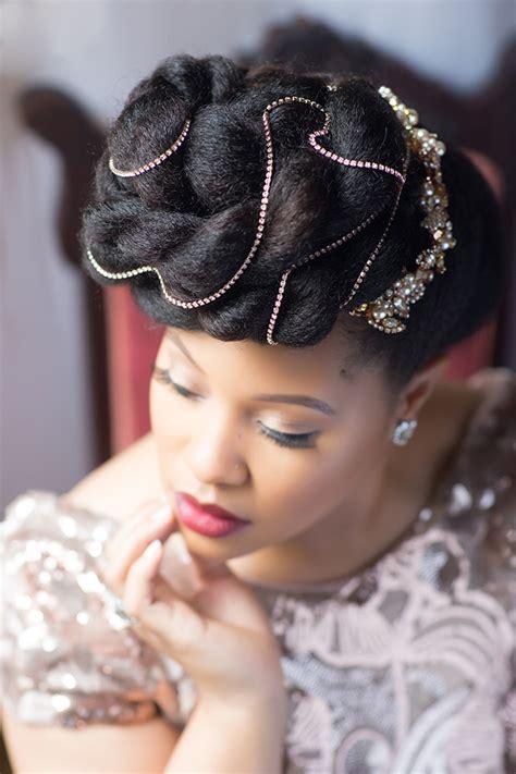 coiffure pour mariage invité chignon 8 ideas originales de peinados para bodas 161 no te las pierdas