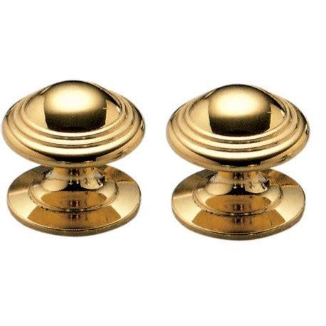 Pomelli Per Armadi by Pomelli Per Mobili Cassetti Armadio Maniglia In Ottone 2