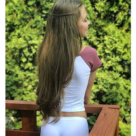 Angel Polikarpova Hermosa Angelina Polikarpova